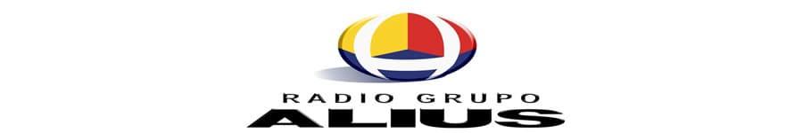 Radio Grupo Alius Izabal