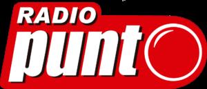 Noticias Radio punto por TU FM